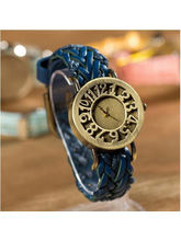 FAP Love Design Ladies Watches Designer Watches (LED788)