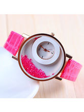 FAP Vintage Ladies Designer Watches (FAPPNKCRY2)