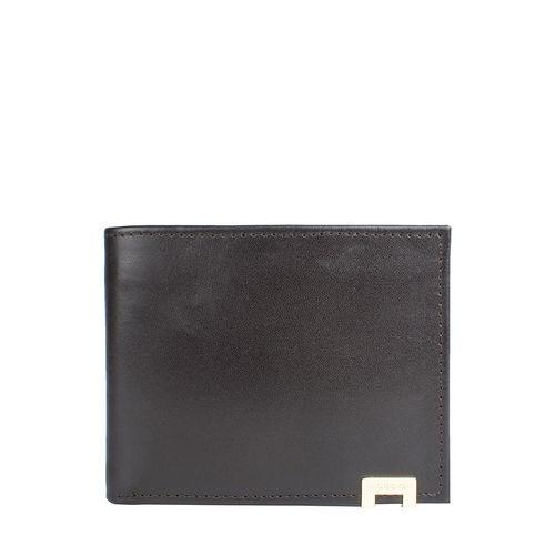 280-2020 (Rf) Men s wallet,  brown