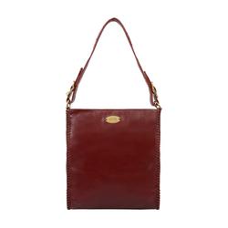 Rhubarb 01 Women's Handbag EIGoat,  marsala