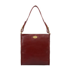 279cce79119 Ladies Handbags - Buy Leather Handbags For Women Online   Hidesign