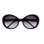Venice Women s sunglasses,  black