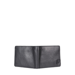 Vw001 (Rf) Men s wallet,  black