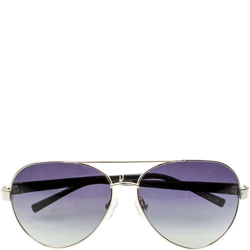 Corfu Sunglasses,  black
