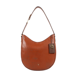 MANTRA 03 WOMENS HANDBAG SOHO,  tan