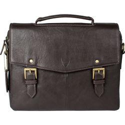 Douglas 04 Briefcase,  brown, regular