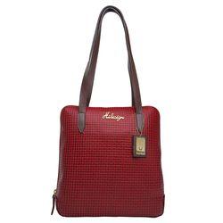 Nairobi Handbag,  red