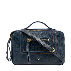Aspen 01 Sb Women's Handbag Andora,  midnight blue