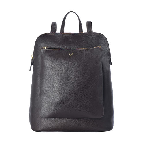Hidesign X Kalki Human 01 Women s Backpack Regular,  brown