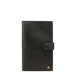 Sb 229-1041/2sc Men's Wallet, Melbourne Ranch,  black