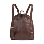 Miranda Women s Handbag, New Siberia,  brown