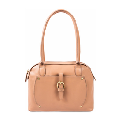 MERCURY 01 SB WOMEN'S HANDBAG MELBOURNE RANCH,  nude