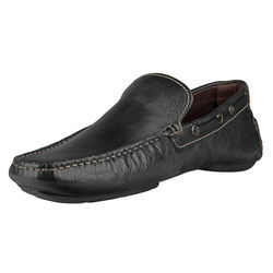 Waikiki Men's Shoes, Soweto, 10,  black