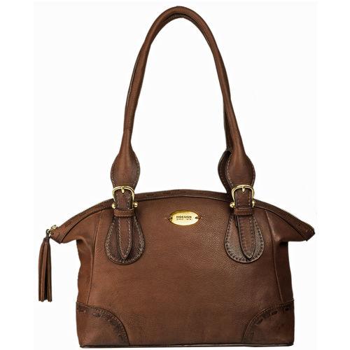 Pheme 01 Women s Handbag, Cabo,  tan