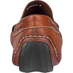 Waikiki Men s Shoes, Soweto, 9,  light brown