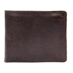 L106 Men s Wallet, Regular,  chestnut