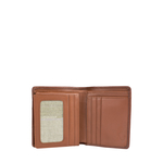 291-144B (Rf) Men s wallet,  tan