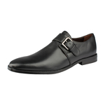 Baker Men s Shoes, Ranch Goat Lining, 10,  black