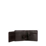 273 L103 Ee Men s Wallet Regular,  brown