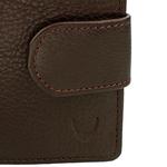 10 Men s Wallet, Regular,  brown