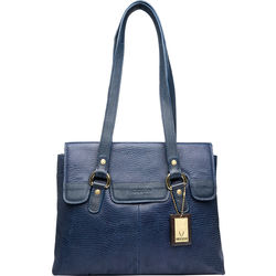 Mariah 03 Women's Handbag,  blue