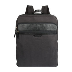 Viking 02 Backpack,  black