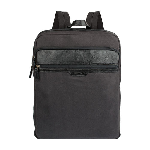 Viking 02 Backpack,  navy blue