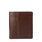 281-307 (Rf) Men s wallet,  brown
