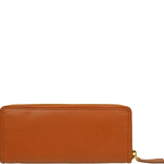 Ascot W1 (Rfid) Women s Wallet, Soho,  tan