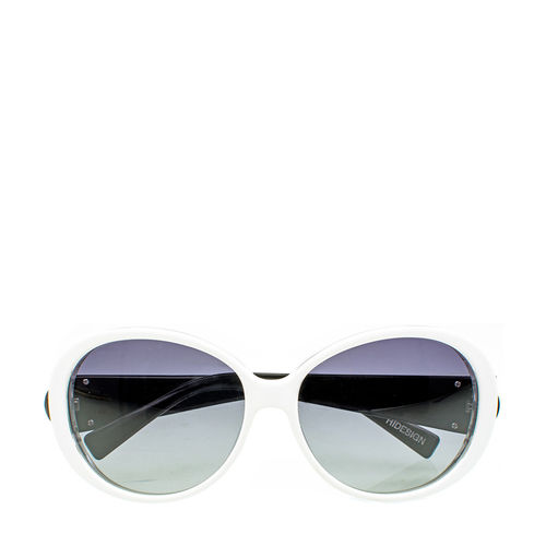 Bora Bora Sunglasses,  black