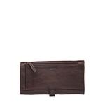1685 Women s Wallet, Regular,  brown