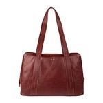 Cerys 03 Women s Handbag, Regular,  red