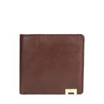 268-017 (Rf) Men s wallet,  tan