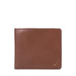 36 (Rf) Men s wallet,  tan