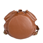 Small San Francisco Women s Handbag, Regular,  tan