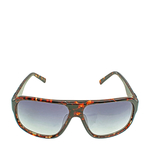 Bermuda Men s sunglasses,  havana