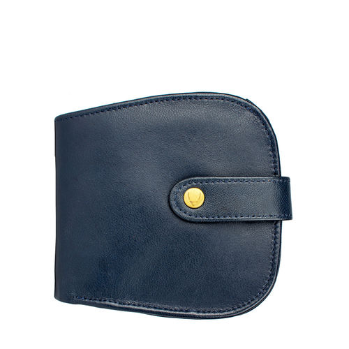 Chestnut W2 E. I Women s Wallet, E. I. Sheep Veg,  blue