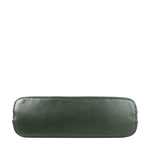 Kirsty Women s Handbag, Ranch,  green