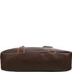 Corvette 01 Men s Duffle Bag, Regular Roma,  brown