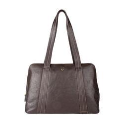 Cerys 03 Women's Handbag, Regular,  brown