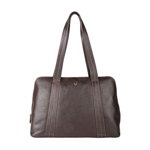 Cerys 03 Women s Handbag, Regular,  brown