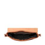 DORANGO 01 MESSENGER BAG DENVER,  tan