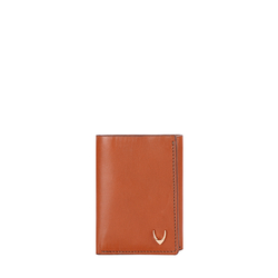314-259 TF (RFID) MENS WALLET DENVER,  tan