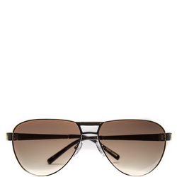 Tanzania Sunglasses,  brown