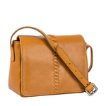 Sebbie 02 Women s Handbag, Regular,  honey