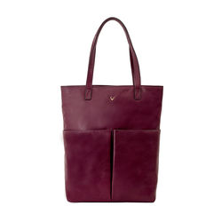 Tahoe 02 Women's Handbag, Regular,  aubergine