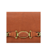 METAL W1 WOMENS WALLET KALAHARI,  tan