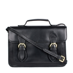 NB-001 Nadine 01 Crossbody, Soho,  black