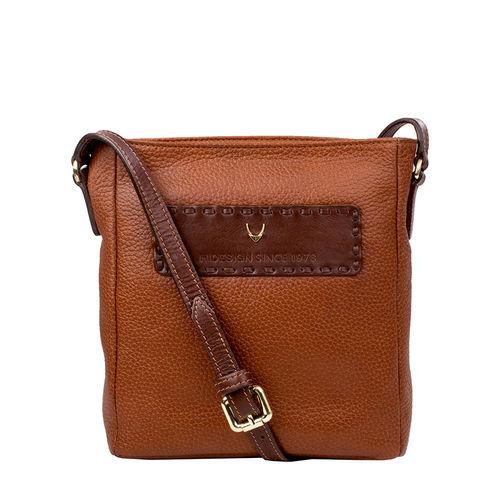 Adhara 03 Women s Handbag, Andora Ranch,  tan