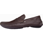 Copa Cabana Men s Shoes, Soweto, 10,  brown